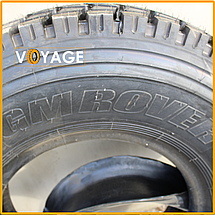 Грузовая шина Gmrover GM928 10.00 R20 (Ведущая), фото 2
