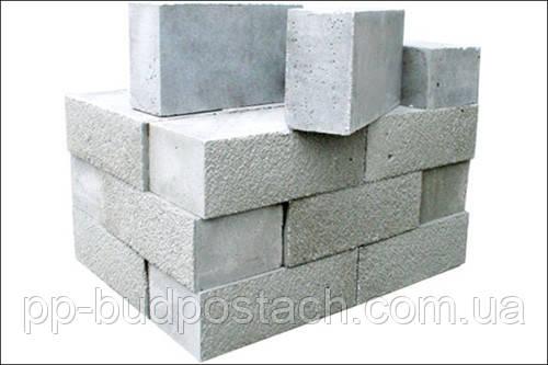 Усовершенствованный бетон
