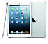 Планшет Apple iPad mini Wi-Fi+3G 16ГБ White