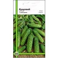 Семена огурцов Кустовой 1 г, Империя семян