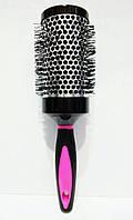 Щётка брашинг для волос, (60 мм)