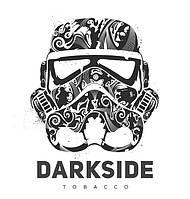 Кальяни Darkside (Дарксайд)