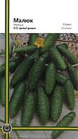 Семена огурцов Малыш 0,5 г, Империя семян