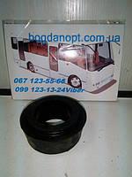 Втулка реактивной тяги на автобус Богдан А-091,А-092.