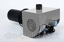 Пеллетнаягорелка 25 кВт DM-STELLA , фото 3