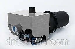 Пеллетнаягорелка 50 кВт DM-STELLA , фото 3