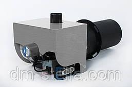Пеллетнаягорелка 50 кВт DM-STELLA, фото 3