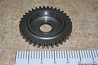 Шестерня  700А.16.02.065 н/о (36 зуб.)  К-700