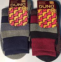 Носки женские Дюна Арт. 3В-339