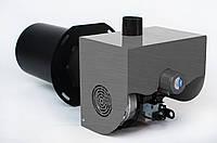 Пеллетнаягорелка 100 кВт DM-STELLA
