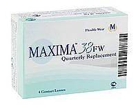 Maxima 38 FW упаковка-4 шт. 518 грн.- 1 шт.-144 грн.
