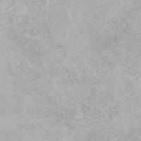 Плитка для пола InterCerama Viva темно-серая 43х43