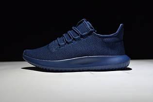 Кроссовки мужские Adidas Tubular Shadow / ADM-2316 (Реплика)