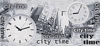 Декор InterCerama Viva City1 23х50