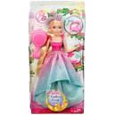 Большая принцесса Barbie, фото 6