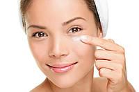 Каковы же основные причины изменений состояния кожи?