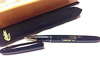 Ручка подарочная Crocodile