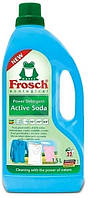Frosch Active Soda 1.5L
