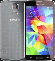 """Китайский телефон Samsung Galaxy S5, дисплей 4.7"""", Wi-Fi, 1 SIM. Копия 1 к 1!"""