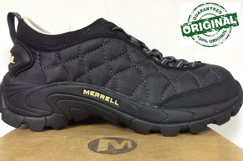 Кросівки зимові Merrell ice cap moc II оригінал 44 розмір (9.5)