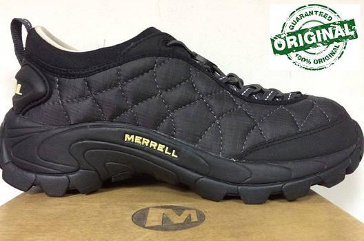 Кросівки зимові Merrell ice cap moc II оригінал 44 розмір (9.5), фото 2