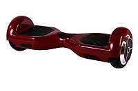 "Гироборд Gyro Smart Pro 6,5"" Red (LGB65001A)"