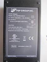 Блок питания 12v 5a FSP
