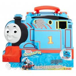 """Игровой контейнер """"Томас и друзья"""", 3+"""