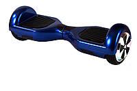 "Гироборд Gyro Smart Pro 6,5"" Blue (LGB65013A)"