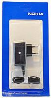 Зарядное устройство для Nokia 6101 AC-8E оригинал