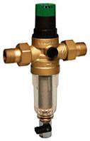 Фильтр для воды с редуктором Honeywell FK06-1/2AA