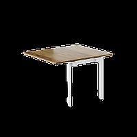 Конференц стіл Джет 800х1200х750 J1.08.08 PD, фото 1