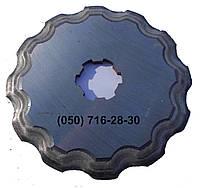 Нож дисковый Geringhoff Rota Disc