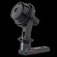 Инструкция на камеру видеонаблюдения  Escam Button Q6 IP Camera Monitor
