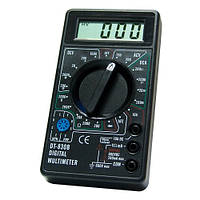 Мультимерт цифровой DT832 Тестер (Копия)