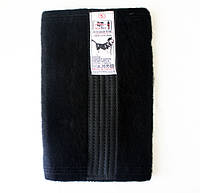 Пояс согревающий из собачьей шерсти Nebat (86-105)