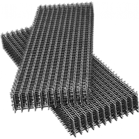 "Сетка кладочная ""Армопояс"" 50х50(економ)/Ф2,5мм/0,5х2м"