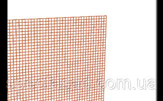 Capatect-Gewebe 650/110 (Армирующая стеклосетка 55м.кв.)