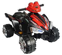 Квадроцикл (T-731)