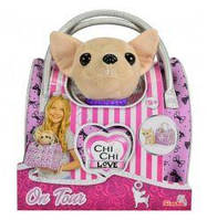 Чичилав собачка Chi Chi Love Simba 5892276, фото 1