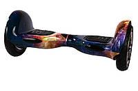 """Гироборд Gyro Smart Pro 10"""" Space (BGB10024P)"""