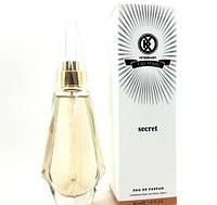 Женский мини парфюм 30 мл Givenchy Ange Ou Demon Le Secret (аналог брендовых духов Kreasyon Creation)