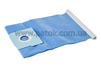 Мешок тканевый для пылесоса LG 5231FI2308L