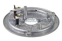 ТЭН для мультиварки MPC 95 Mirta 1000W D=175/40mm