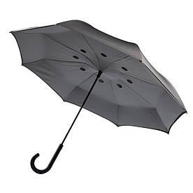 Зонт обратного сложения Xindao