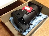 Гидромотор хода  регулируемый   303.3.112.501.002