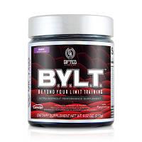Gifted Nutrition B.Y.L.T. (270 g)