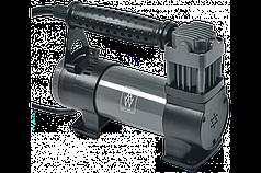 Автомобильный компрессор  AUTO WELLE AW01-15