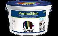 CAPAROL PERMASILAN  (Краска эластичная база 10л)