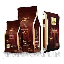 Шоколад белый ZÉPHYR 34% 1 кг
